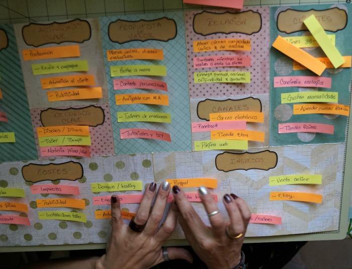 organizar el desorden (11)