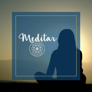 7 Cosas que puedes hacer para liberar tu mente Meditar