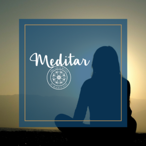 7 Cosas para liberar tu mente Meditar