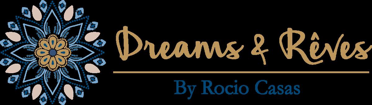 Sueños hechos palabras