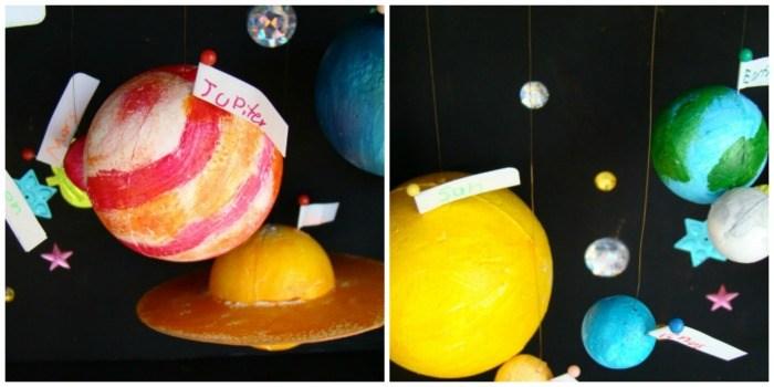 semana de locos el-sistema-solar4