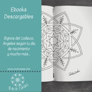 Numerología y Astrología de huevos...y punto!