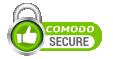 Certificado SSL sitio seguro